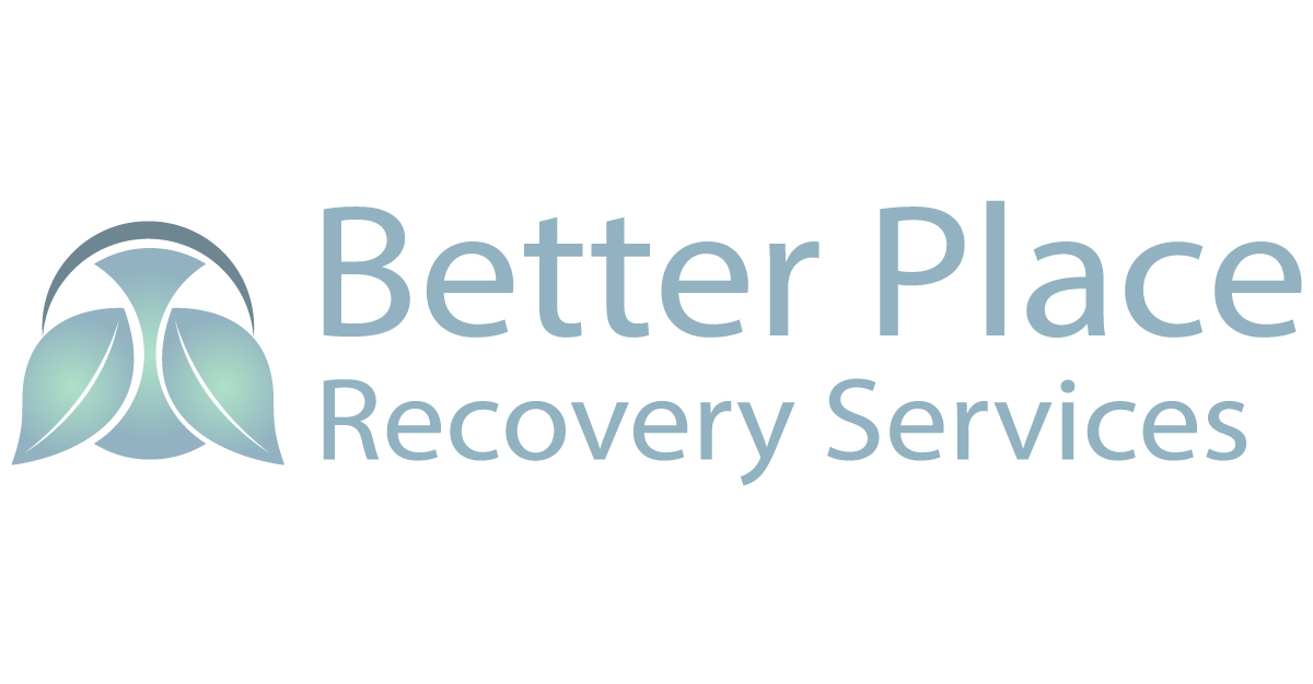 drug recovery services
