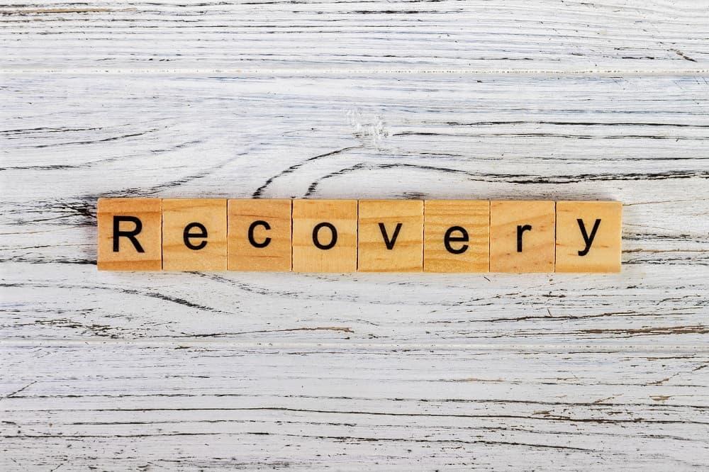 Addiction Treatment in Oklahoma City